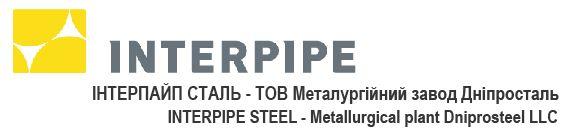 Interpipe_03