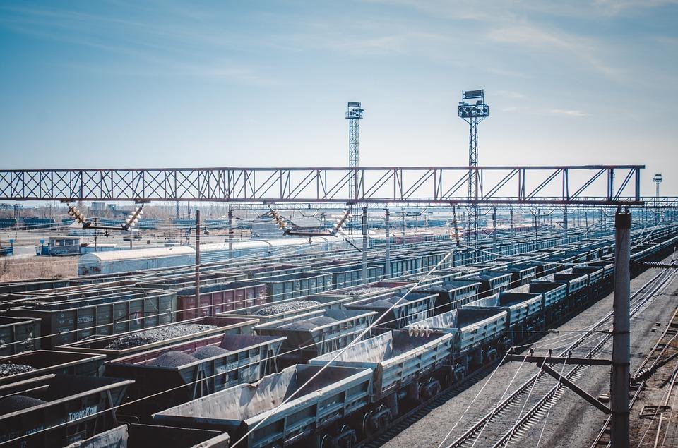 Сергей Грищенко: Повышение ж/д тарифов нанесет удар по украинской металлургии