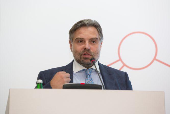 Александр Каленков Укрметаллургпром