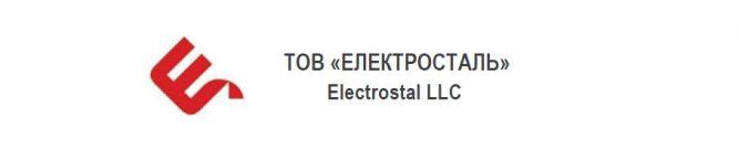 Electrostal_02