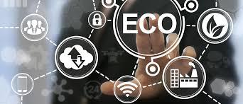 Необхідно повністю змінювати систему екологічного оподаткування в Україні