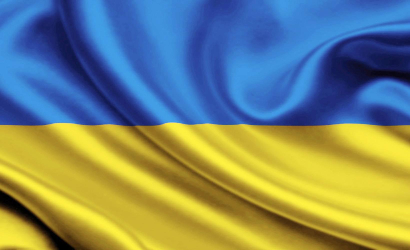 Усиление защиты внутреннего металлургического рынка Украины