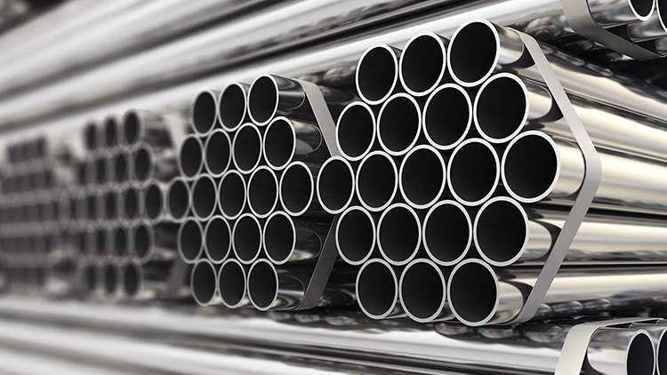 Ограничения на импорт металлопродукции введенные Европейской комиссией: украинский экспорт под угрозой