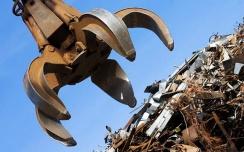 Промисловці закликали Верховну Раду подолати корупцію на ринку металобрухту