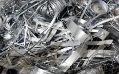 Закон об управлении отходами может негативно повлиять на рынок операций с металлоломом