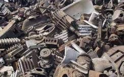 Александр Каленков: Что ожидают металлурги от проекта закона по детенизации рынка лома