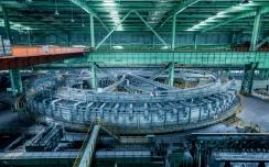 Украина в мировом металлургическом производстве за 11 месяцев 2019 г.