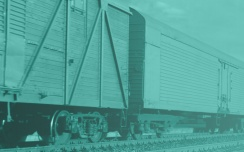 УЗ дискримінує вантажовідправників