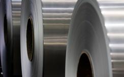Об окончательных защитных мерах относительно импорта металлопроката в Европейский союз